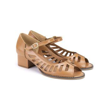 peep-toe-feminino-dipollini-donna-em-couro-vazado-mls-3960-bege-01
