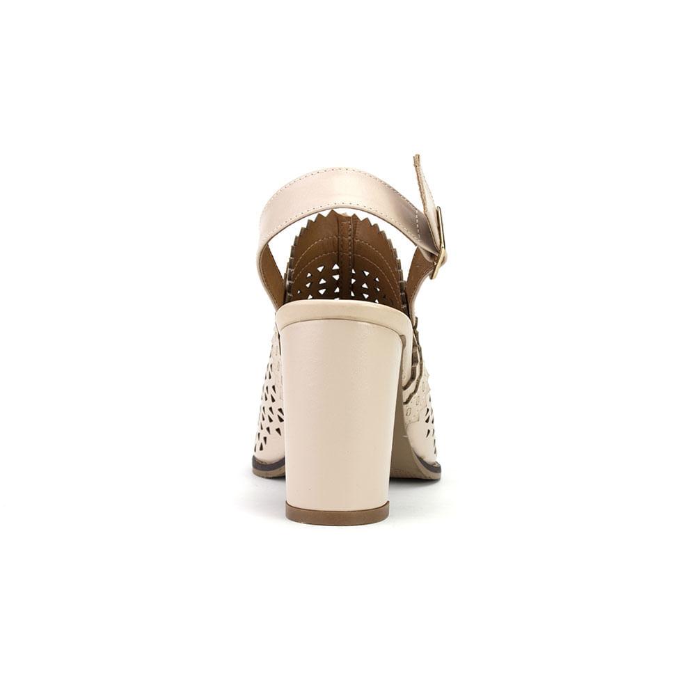 sandalia-feminina-dipollini-donna-em-couro-vazado-mls-6665-1219-areia-03