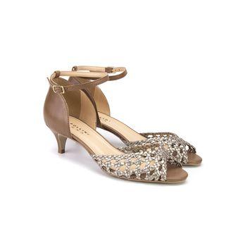 sandalia-feminina-dipollini-donna-em-couro-trancado-adn-44147-prata-01