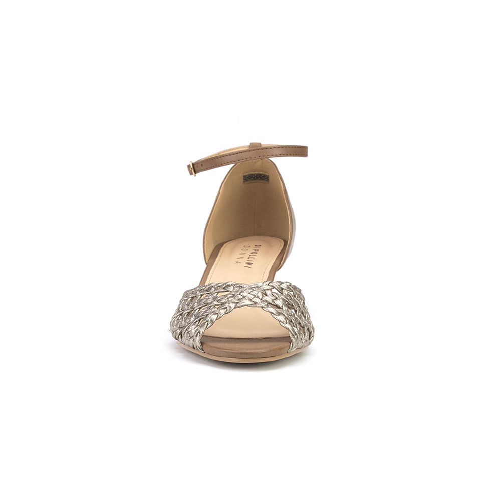 sandalia-feminina-dipollini-donna-em-couro-trancado-adn-44147-prata-02