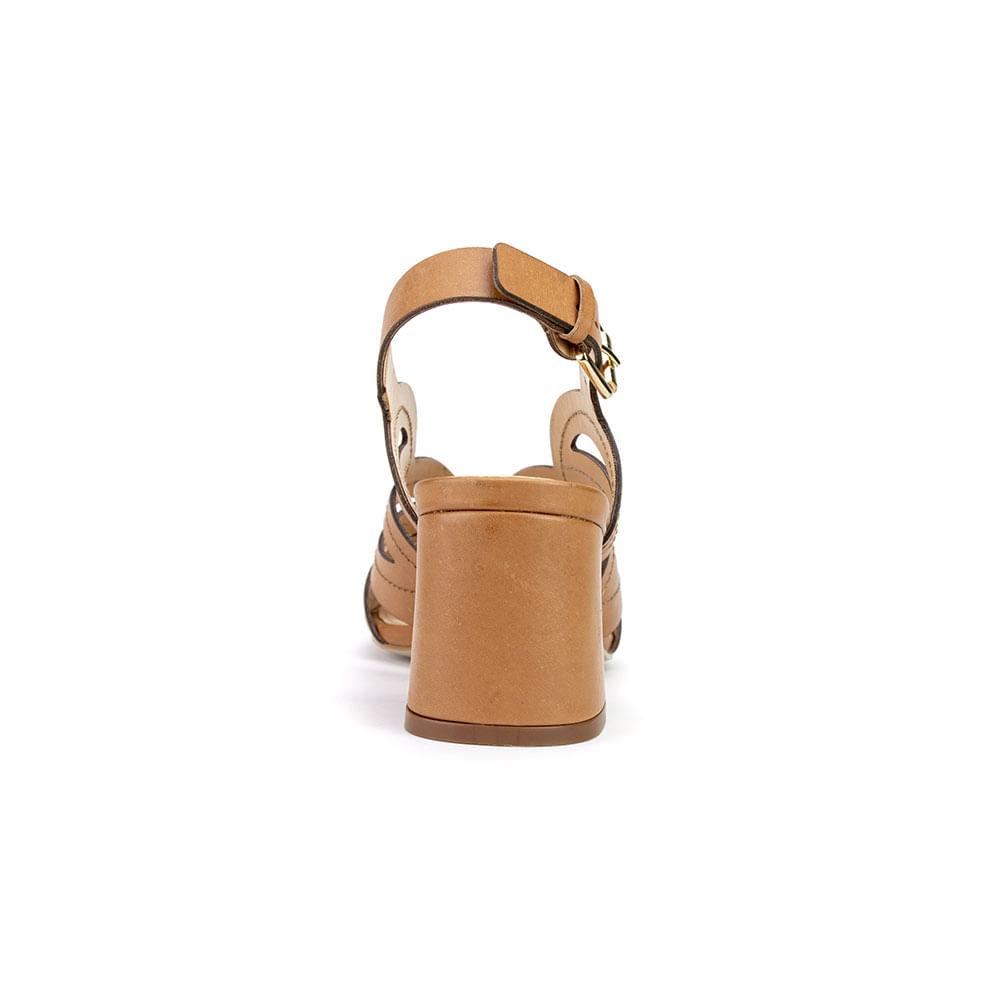 sandalia-feminina-dipollini-donna-em-couro-vazado-adn-44238-amaranto-01