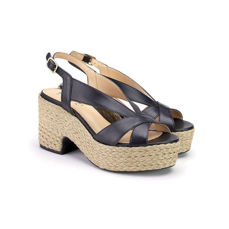 sandalia-plataforma-feminina-dipollini-donna-em-couro-adn-47827-preto-01