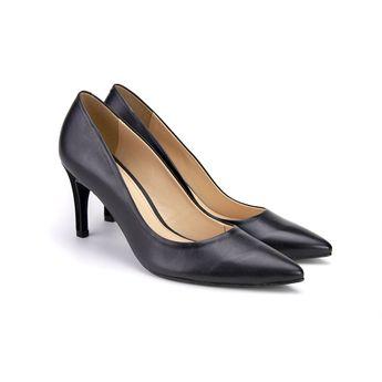 scarpin-feminino-dipollini-donna-em-couro-adn-49012-preto-01