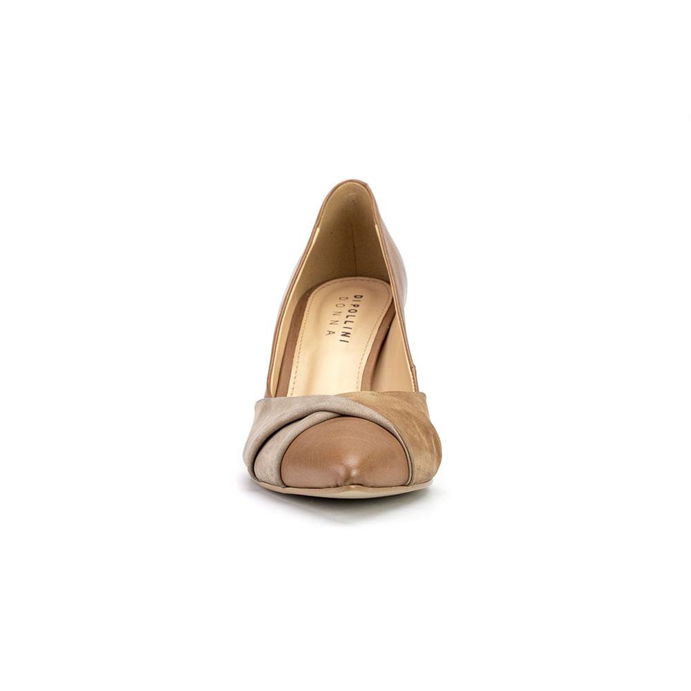 scarpin-feminino-dipollini-donna-em-couro-adn-49025-nude-01