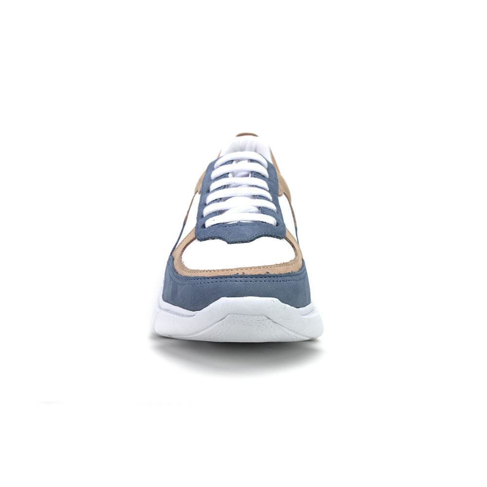 tenis-jogger-feminino-dipollini-donna-em-couro-arn-2040-jeans-02