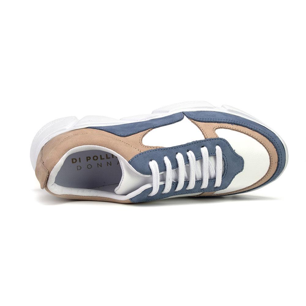 tenis-jogger-feminino-dipollini-donna-em-couro-arn-2040-jeans-03