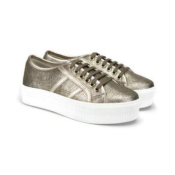 tenis-sneaker-feminino-dipollini-donna-em-couro-metalizado-arn-4155-champagne-01