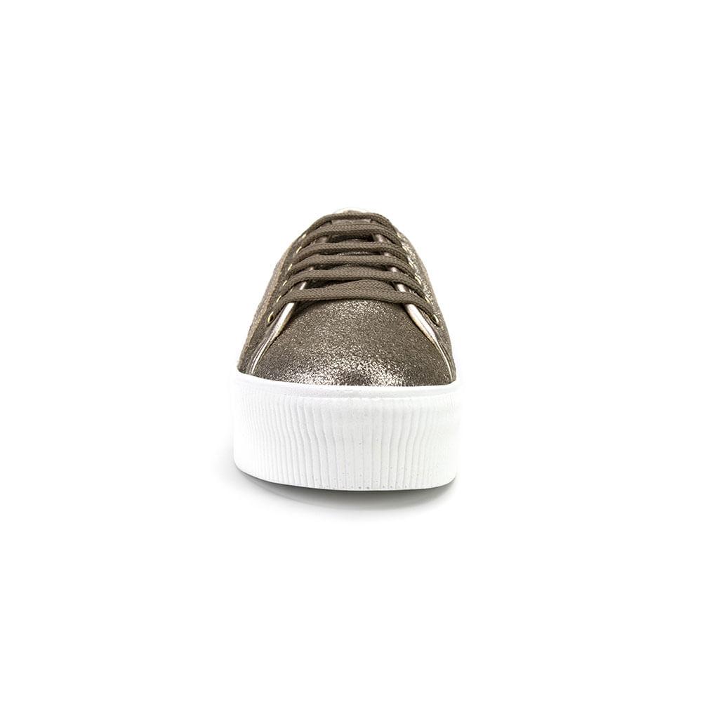 tenis-sneaker-feminino-dipollini-donna-em-couro-metalizado-arn-4155-champagne-02
