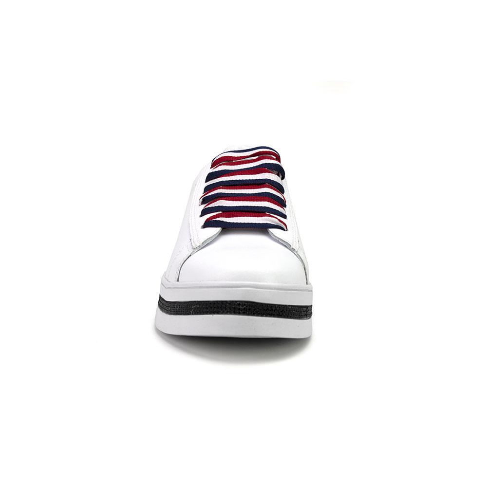 tenis-sneaker-feminino-dipollini-donna-napa-arn-4606-branco-02