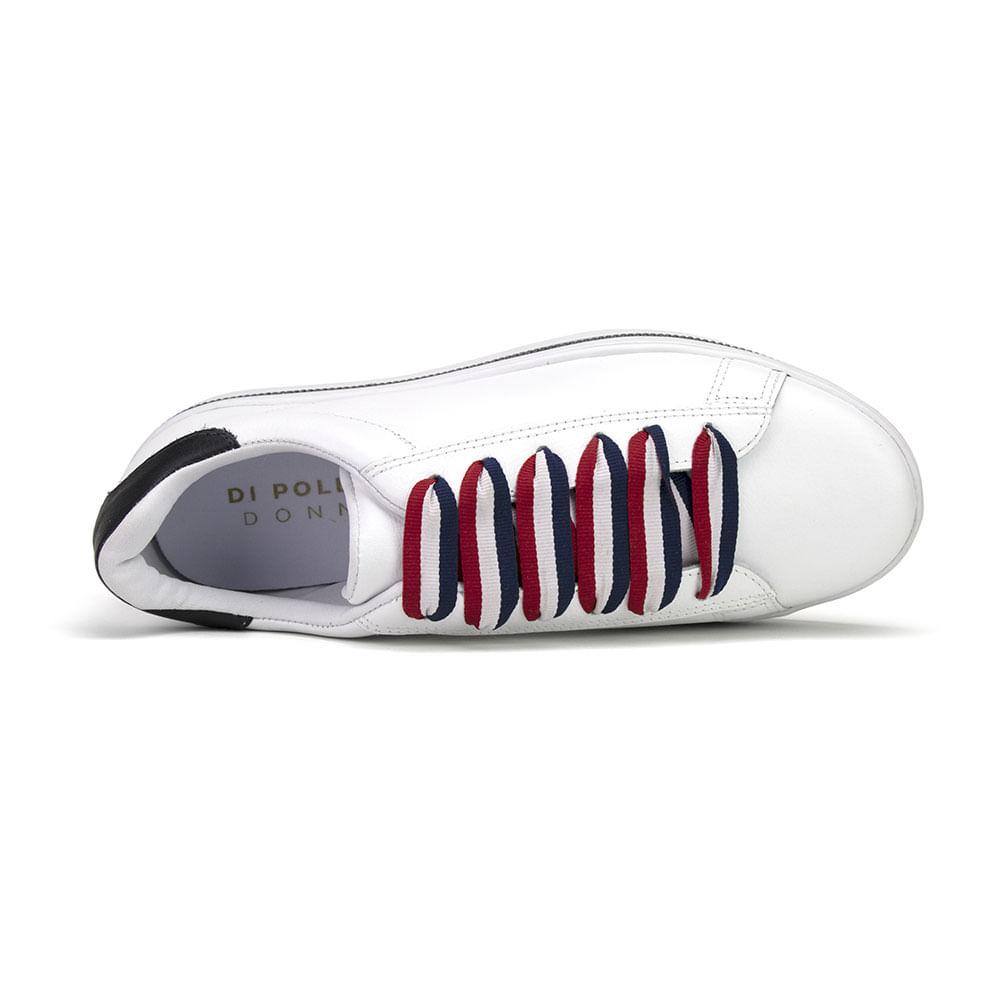 tenis-sneaker-feminino-dipollini-donna-napa-arn-4606-branco-03
