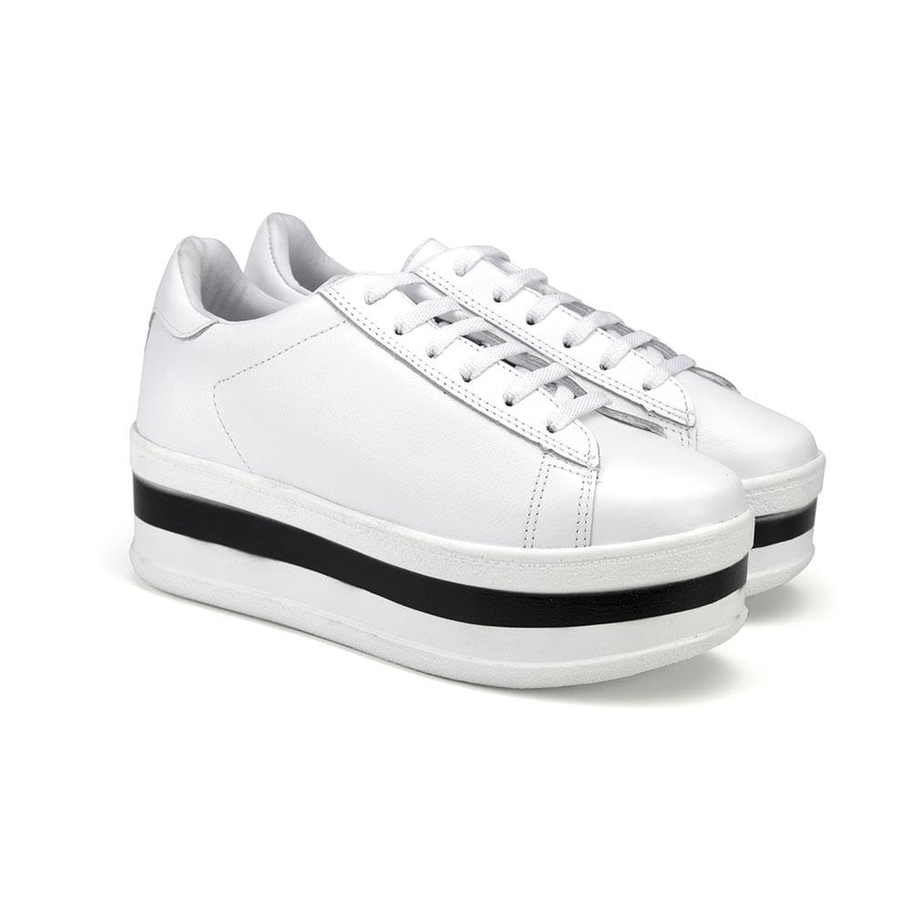 tenis-sneaker-feminino-dipollini-donna-em-couro-com-plataforma-arn-4701-branco-01