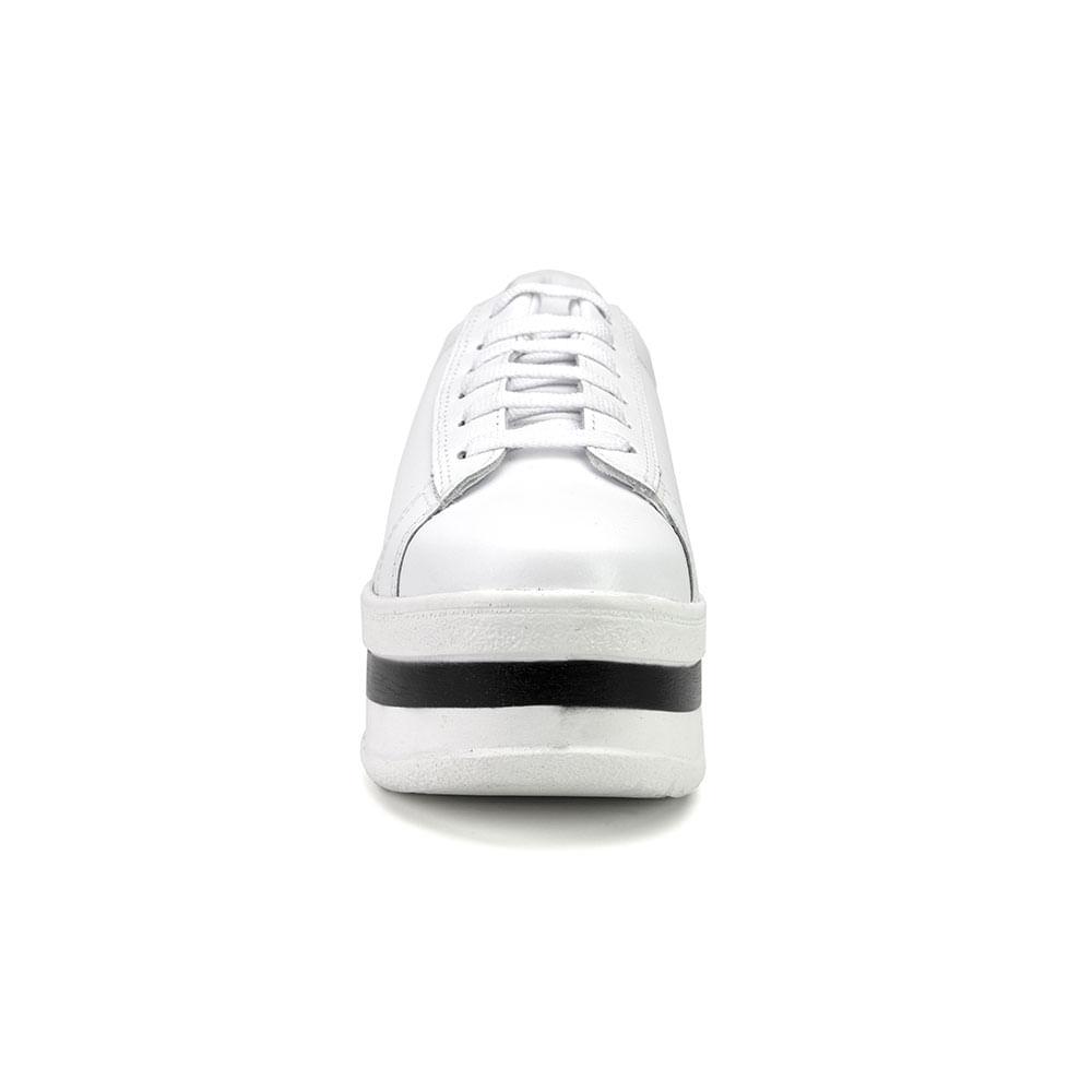 tenis-sneaker-feminino-dipollini-donna-em-couro-com-plataforma-arn-4701-branco-02