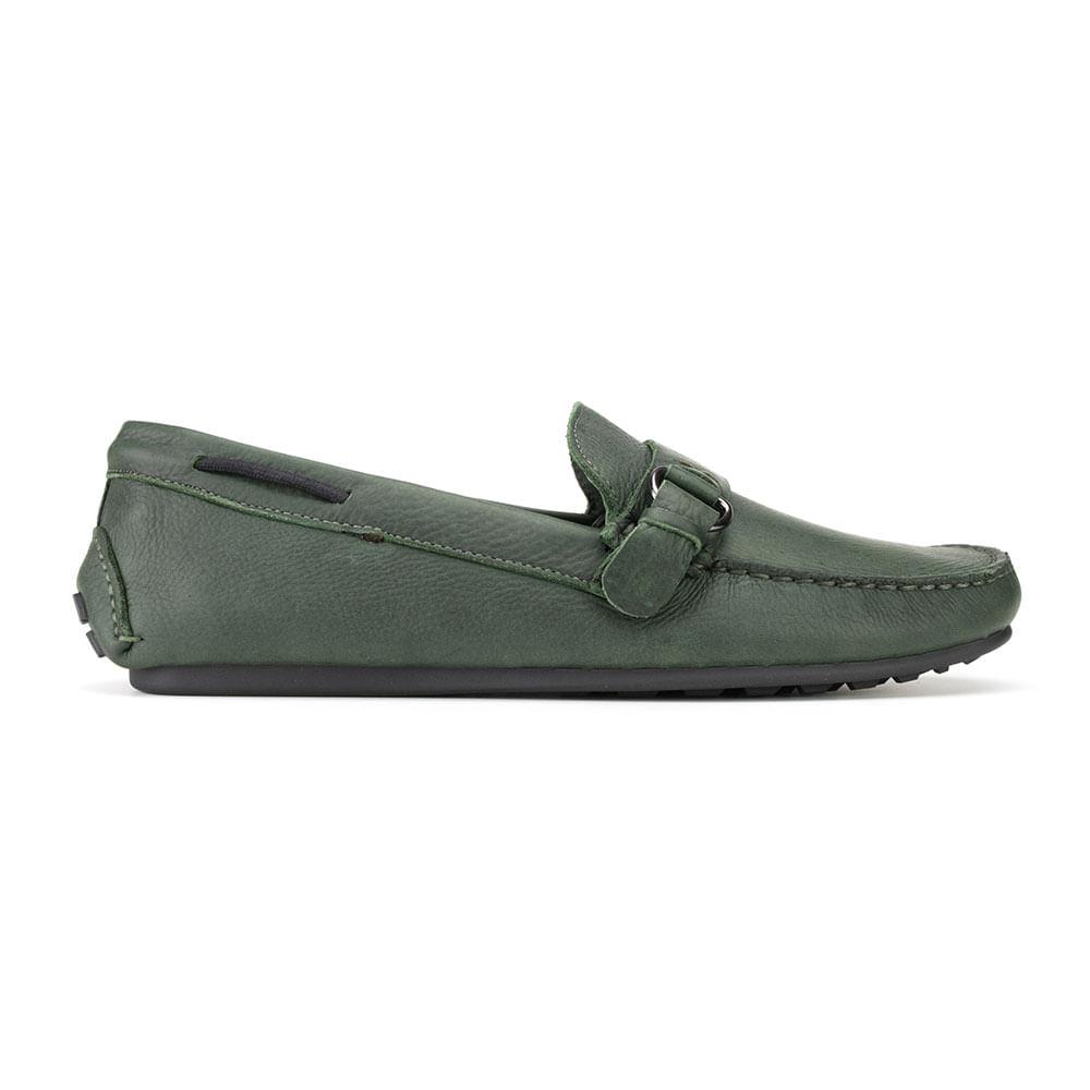 mocassim-masculino-dipollini-graxo-car-550-verde-02