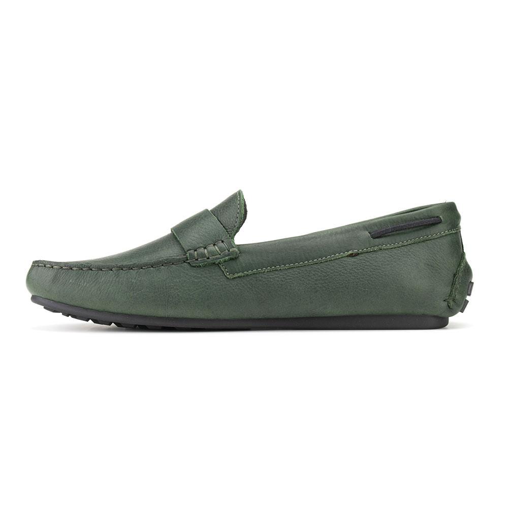 mocassim-masculino-dipollini-graxo-car-550-verde-03