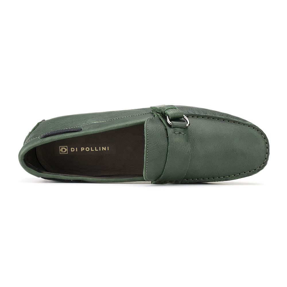 mocassim-masculino-dipollini-graxo-car-550-verde-04