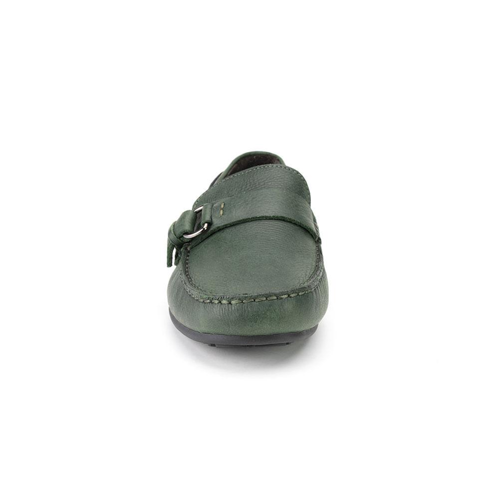 mocassim-masculino-dipollini-graxo-car-550-verde-06