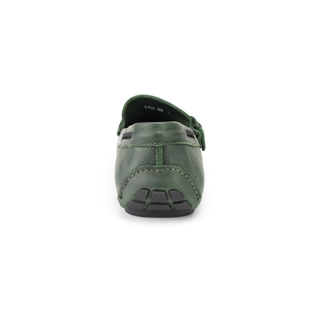 mocassim-masculino-dipollini-graxo-car-550-verde-07