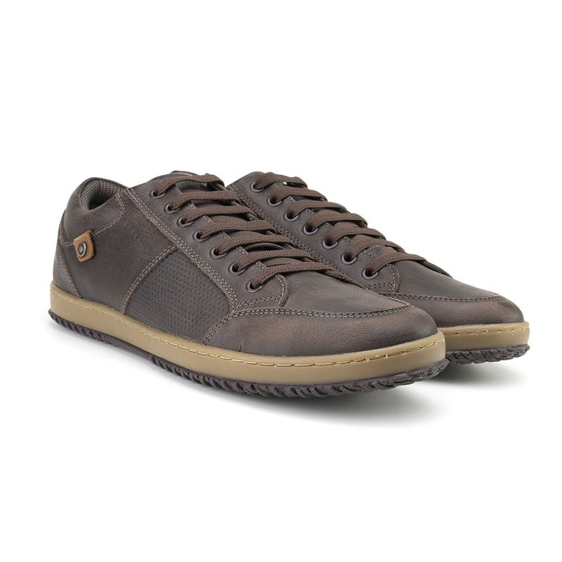 sapatenis-masculino-dipollini-em-couro-fossil-hnt-2111-cafe-01