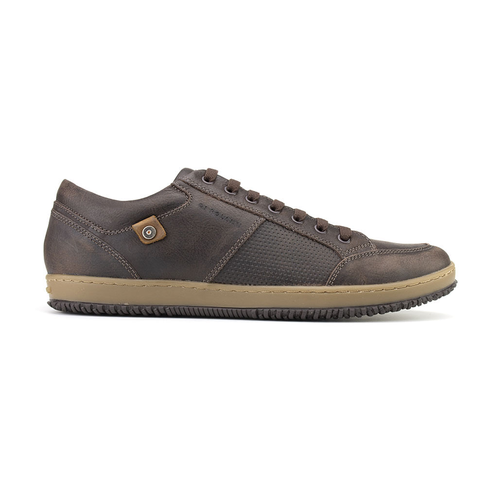 sapatenis-masculino-dipollini-em-couro-fossil-hnt-2111-cafe-02