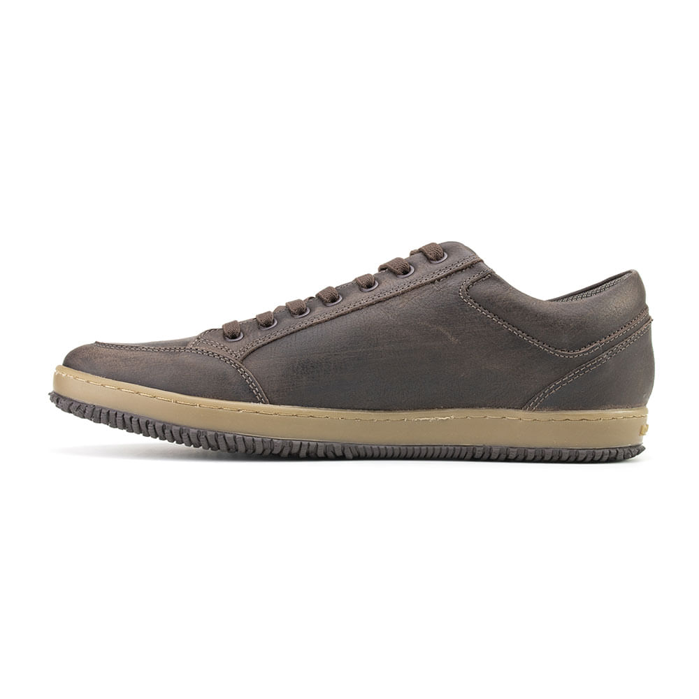 sapatenis-masculino-dipollini-em-couro-fossil-hnt-2111-cafe-03