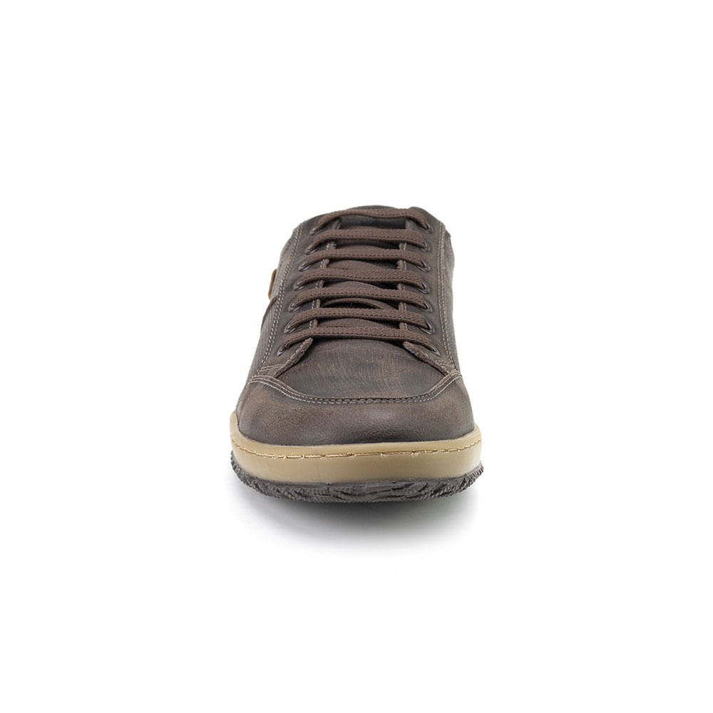 sapatenis-masculino-dipollini-em-couro-fossil-hnt-2111-cafe-06