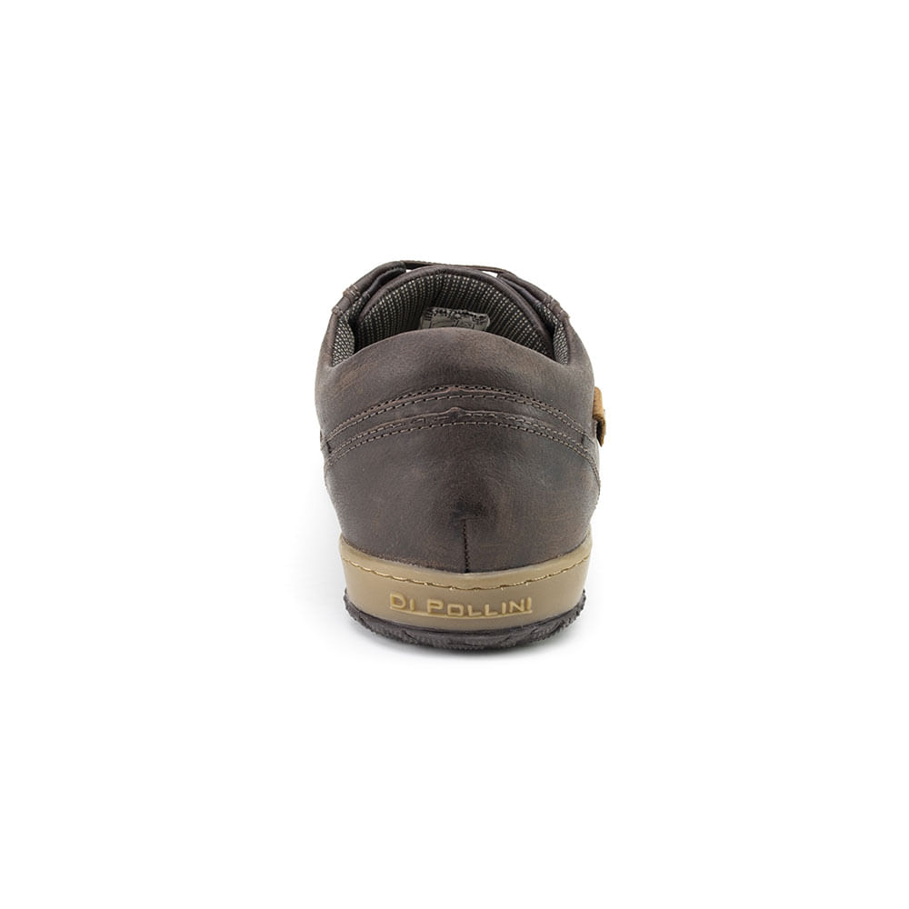 sapatenis-masculino-dipollini-em-couro-fossil-hnt-2111-cafe-07