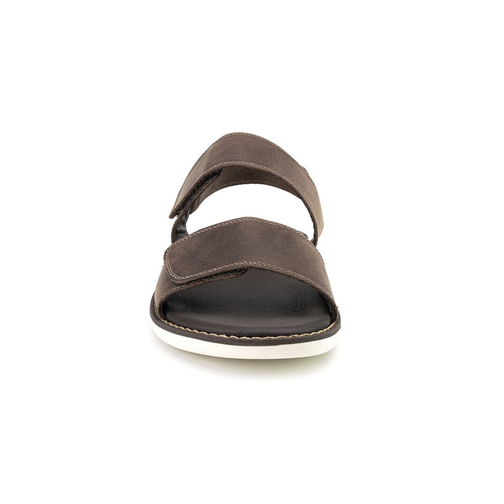 sandalia-masculina-dipollini-em-couro-fossil-mz-8004-cafe-06
