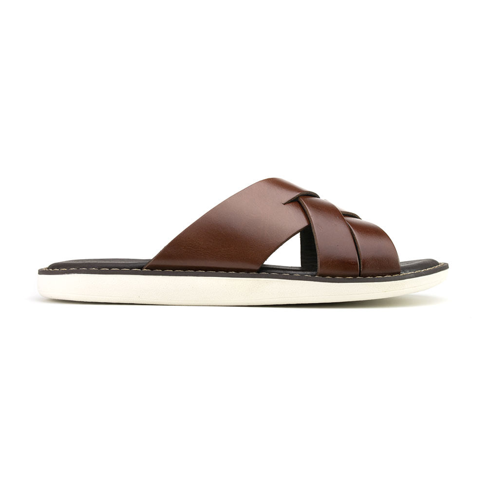 sandalia-masculina-dipollini-em-couro-latego-mz-8009-pinhao-01