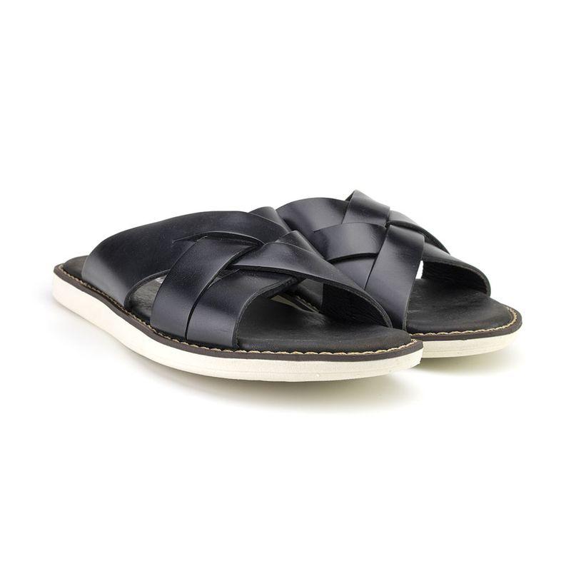 sandalia-masculina-dipollini-em-couro-latego-mz-8009-preto-01