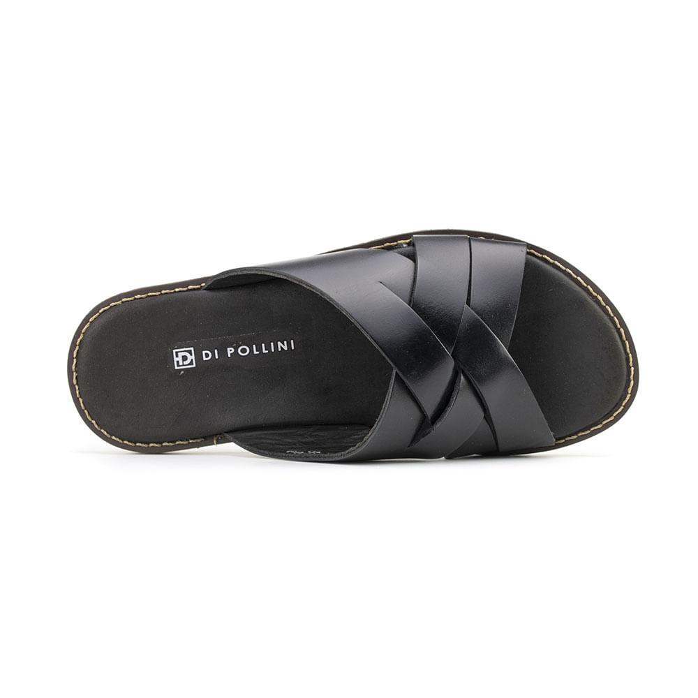 sandalia-masculina-dipollini-em-couro-latego-mz-8009-preto-04