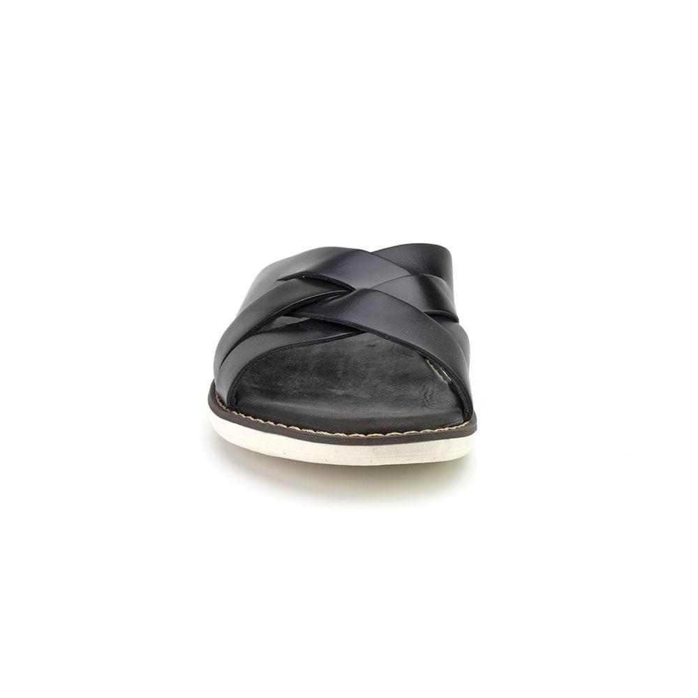 sandalia-masculina-dipollini-em-couro-latego-mz-8009-preto-06