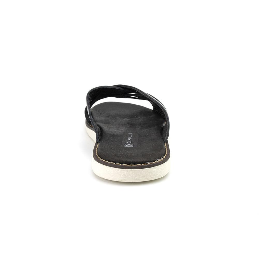 sandalia-masculina-dipollini-em-couro-latego-mz-8009-preto-07