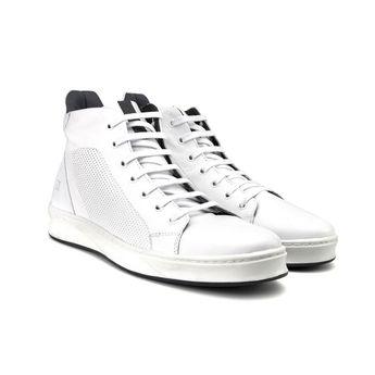 sapatenis-cano-alto-masculino-dipollini-confort-wst-29010-branco-01