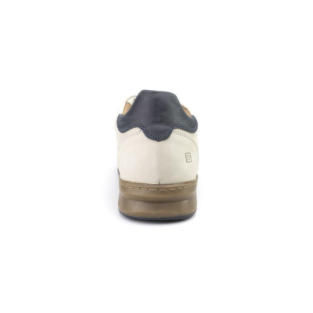 sapatenis-masculino-dipollini-arizona-wst-29018-branco-01