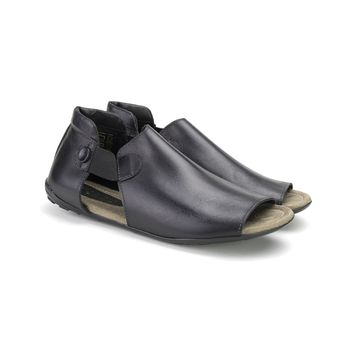 sandalia-rasteira-feminina-dipollini-donna-nv-210-103-preto-01