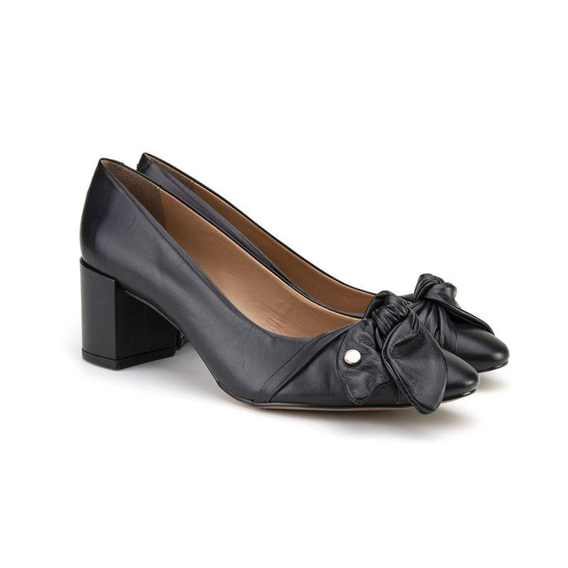 sapato-feminino-dipollini-donna-laco-tb-5069387-preto-01