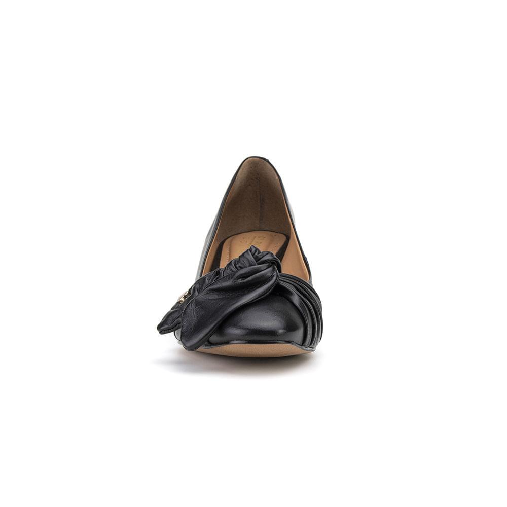 sapato-feminino-dipollini-donna-laco-tb-5069387-preto-02