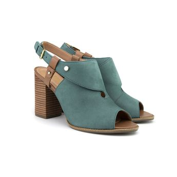 sandal-boot-feminino-dipollini-donna-em-nobuck-tb-6079408-hortela-01