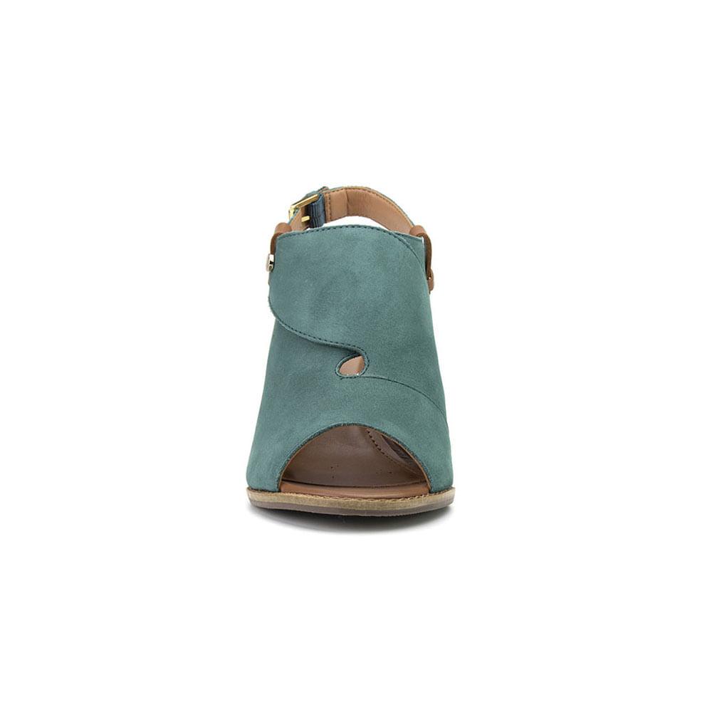 sandal-boot-feminino-dipollini-donna-em-nobuck-tb-6079408-hortela-02