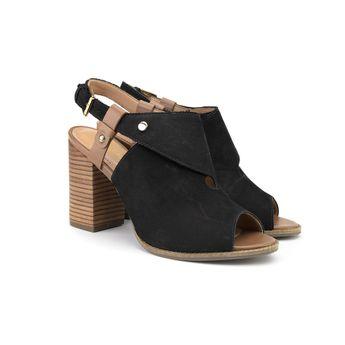 sandal-boot-feminino-dipollini-donna-em-nobuck-tb-6079408-preto-01