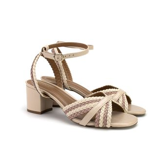 sandalia-feminina-dipollini-donna-tiras-trancadas-mls-3870-areia-01
