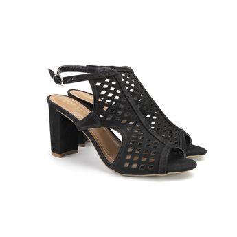 sandal-boot-feminino-dipollini-donna-em-nobuck-vazado-mls-6666-1219-preto-01