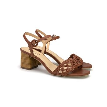 791175d7d1 Loja Online Di Pollini - calçados masculinos com design e couro italiano
