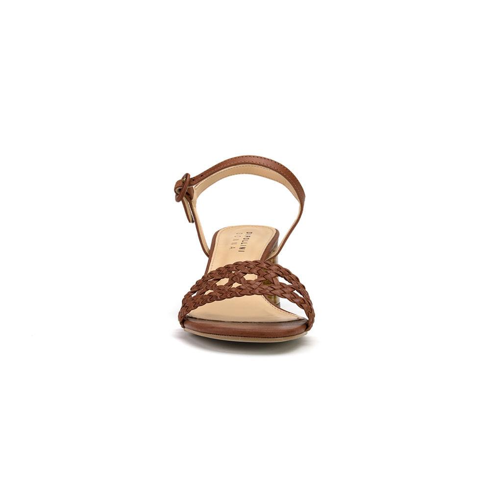 sandalia-feminina-dipollini-donna-em-couro-trancado-adn-44228-ciena-02