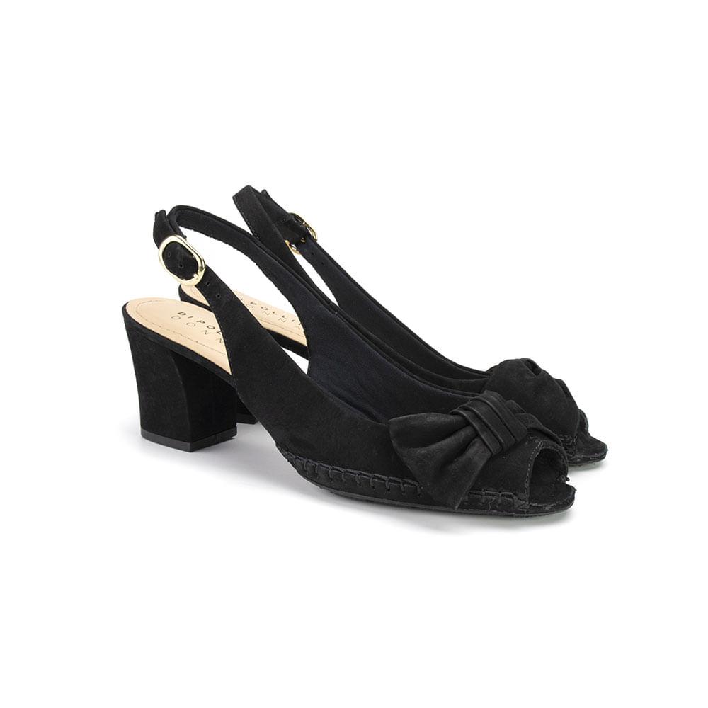 sandalia-peep-toe-feminina-dipollini-donna-confort-adn-41463-preto-01