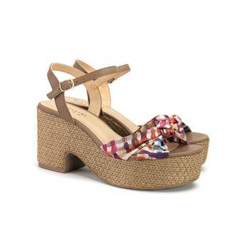 sandalia-plataforma-feminina-dipollini-donna-em-tecido-adn-47893-aquarela-01