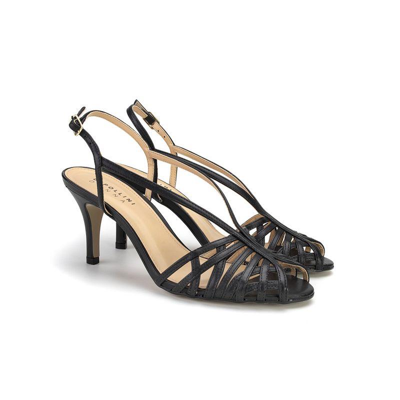 sandalia-feminina-dipollini-donna-em-couro-tiras-adn-47087-preto-01
