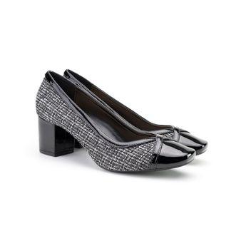 6a46986566 Loja Online Di Pollini - calçados masculinos com design e couro italiano