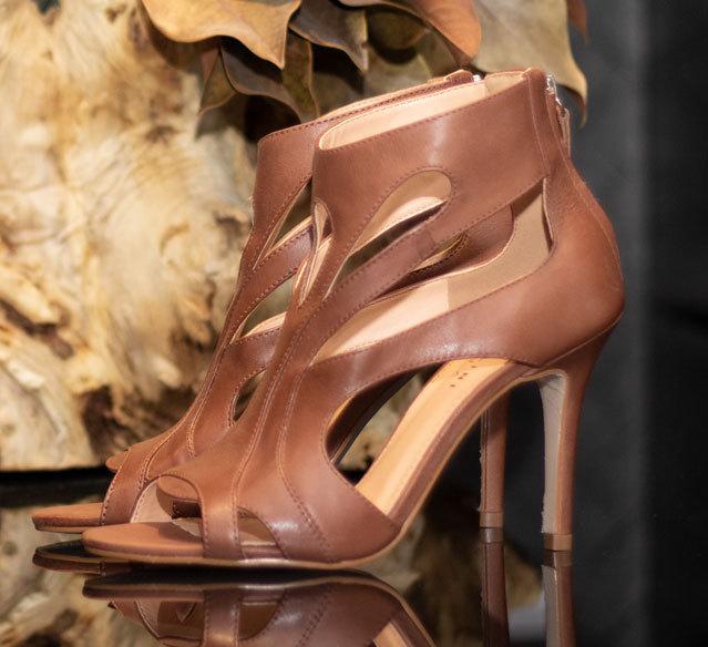0464afc334 Loja Online Di Pollini - calçados masculinos com design e couro italiano