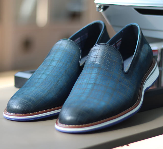 a3f9b00d2 Loja Online Di Pollini - calçados masculinos com design e couro italiano